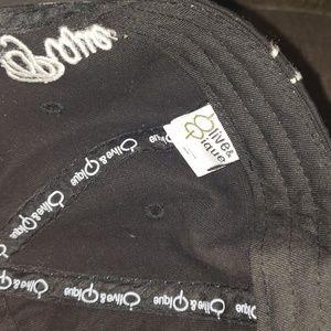 Olive & Pique Accessories - Olive & Pique Vintage Style Hat